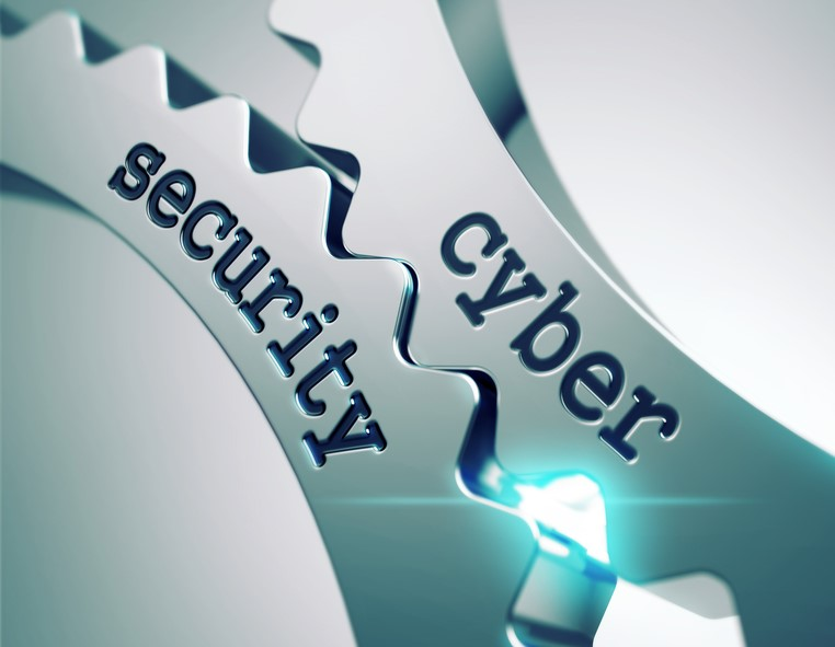 How Can My Organization Benefit from SOC 2 vs. SOC for Cybersecurity?