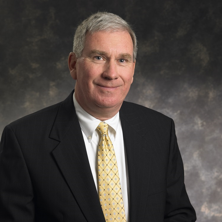 Bowman's Robert E. Biddle Jr. Named Firm Manager of the Year by CPAFMA