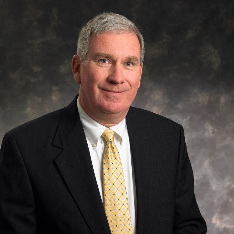 For Immediate Release:Bowman's Robert E. Biddle Jr. Appointed Chair of the Board of Directors of CPAFMA