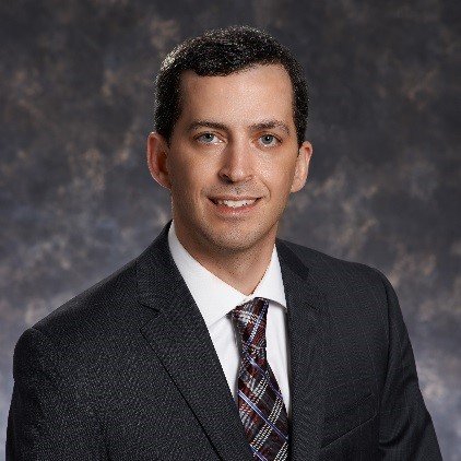 For Immediate Release:Bowman & Company LLP Elects Fred S. Caltabiano to Partner