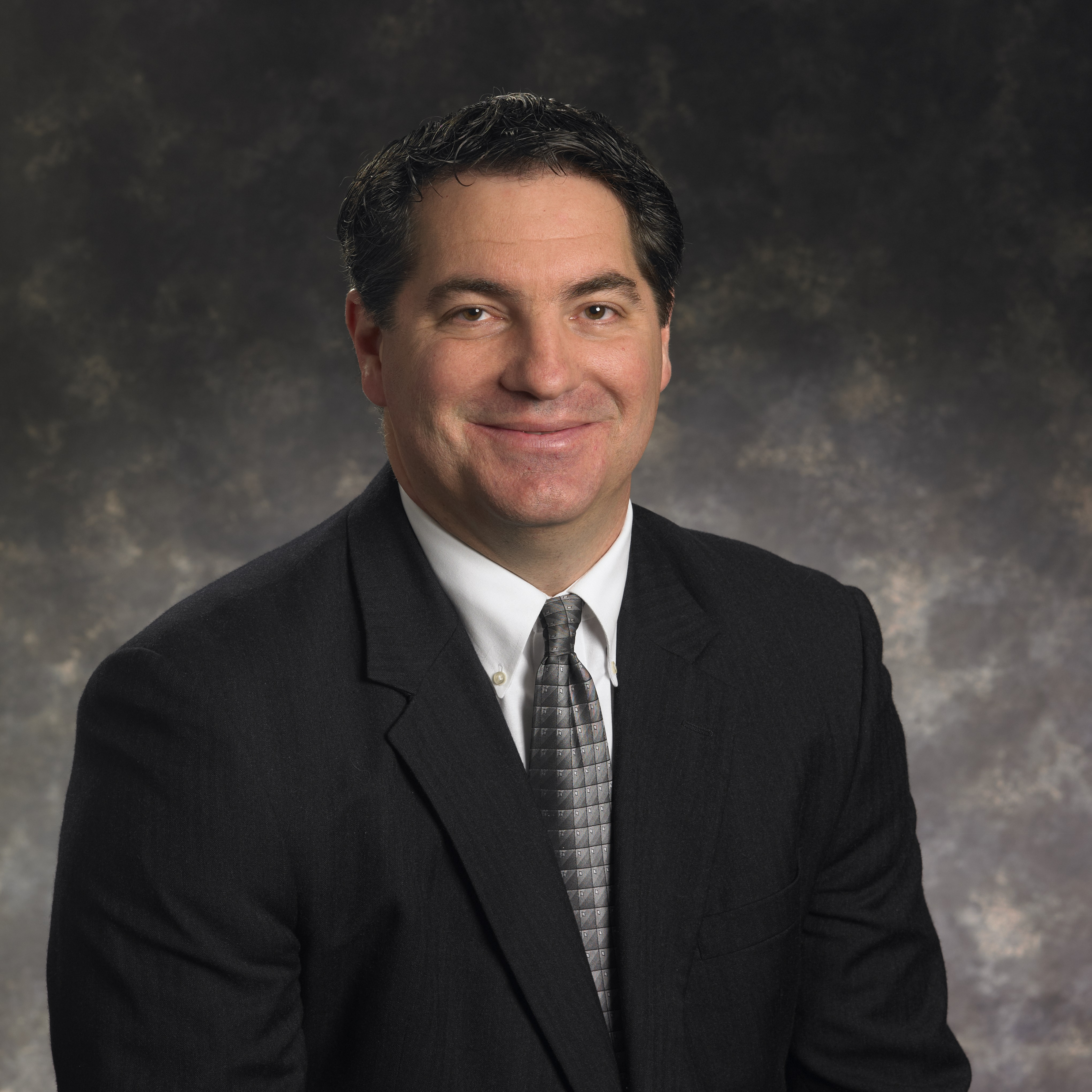 Bowman Partner Speaks at the Southwest Jersey Chapter of NJCPA's