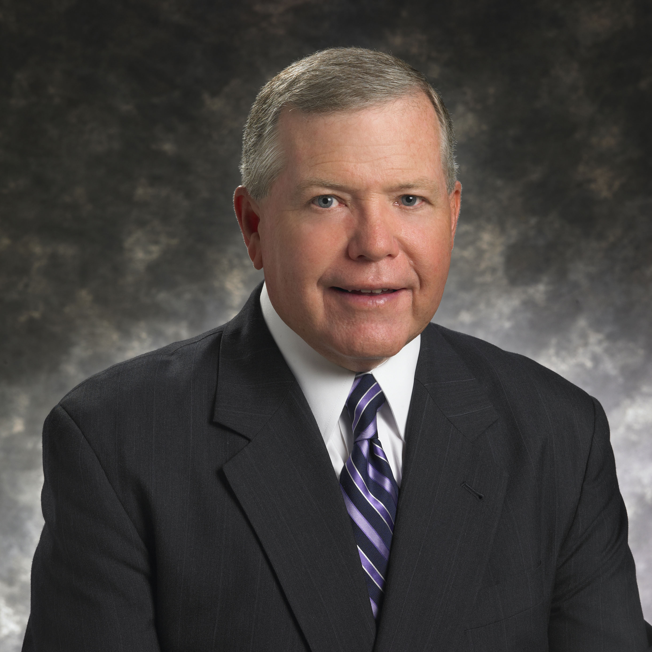 The NJCPA Honors Retired Partner John Dailey with the 2021 Lifetime Leader Award