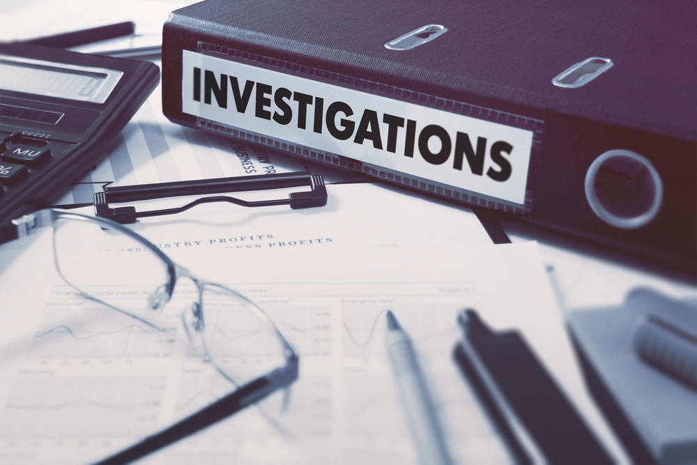 Governments Can Win In the War on Fraud: Accounts Receivable