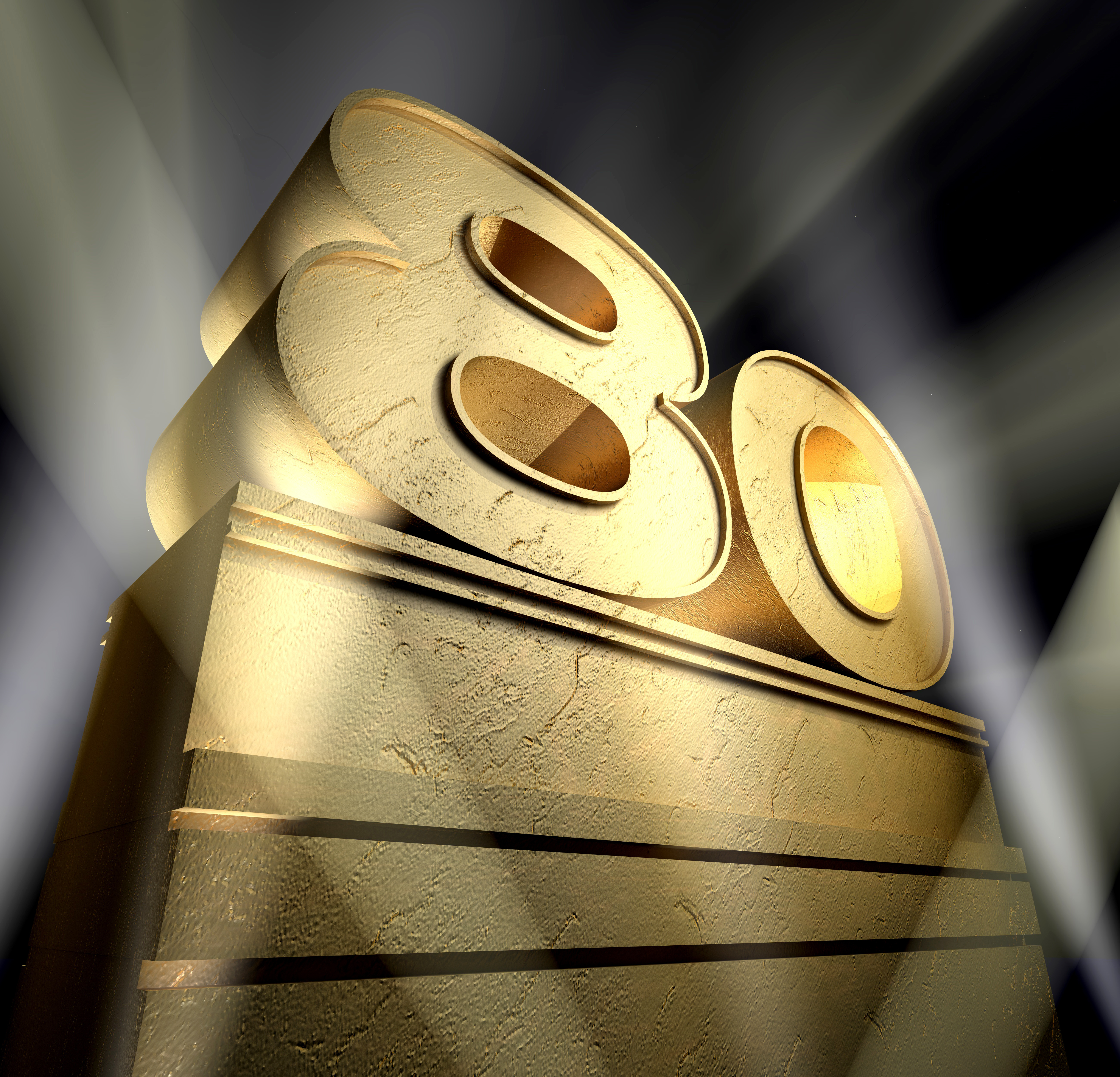 Bowman & Company Celebrates 80 Years of Outstanding Client service