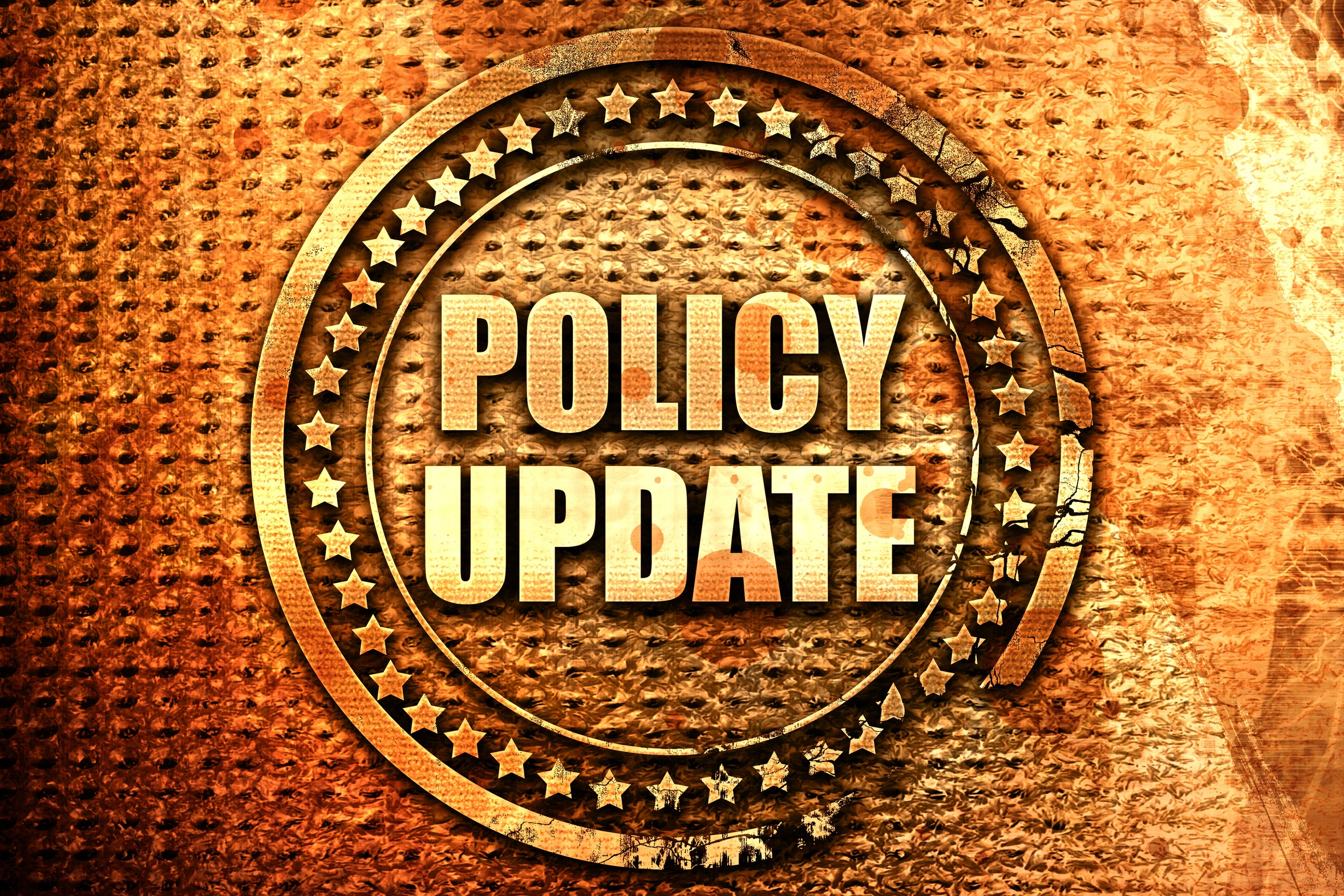 Alert: Major Changes Made to Not-for-Profit Reporting Requirements
