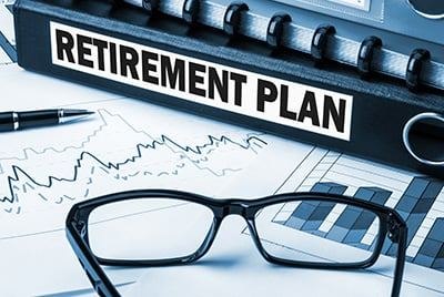 Avoidable Faults in Company Retirement Plans